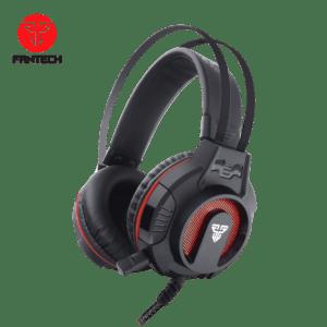 Fantech HG17s Visage II gaming slusalice