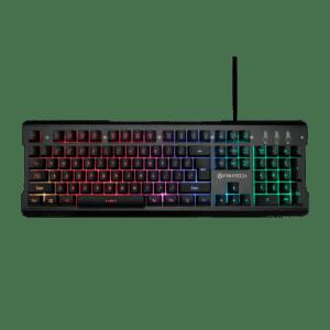 Fantech K612 Soldier gaming tastatura
