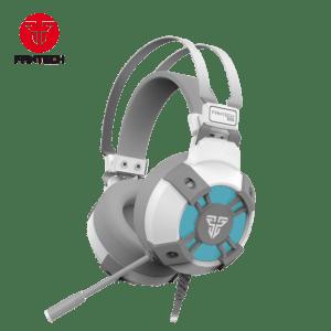 Fantech HG11 7.1 CAPTAIN SPACE EDITION