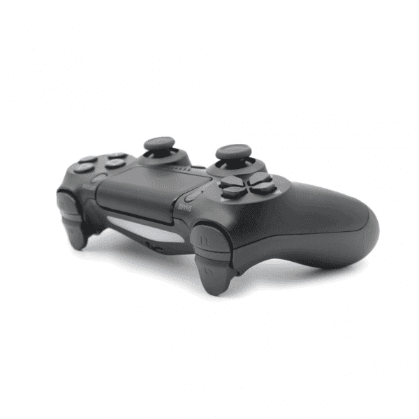 Joypad Dual Shock WIFI za PS4 tamno sivi