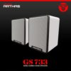 Fantech GS733 Arthas gaming zvucnici Space edition