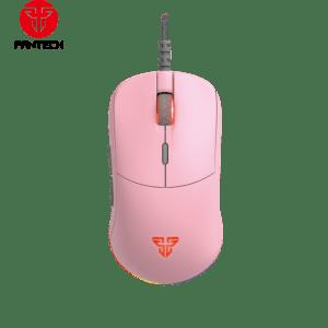 Fantech UX3 HELIOS SAKURA gejming miš