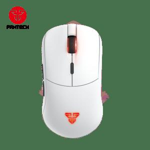 Fantech XD3 HELIOS SPACE EDITION geming miš